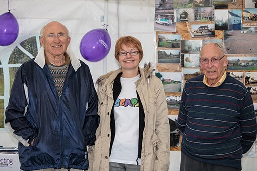 Local Spaldwick photo