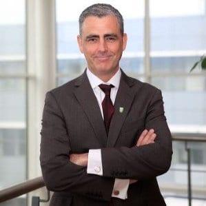 Michael O'Loughlin