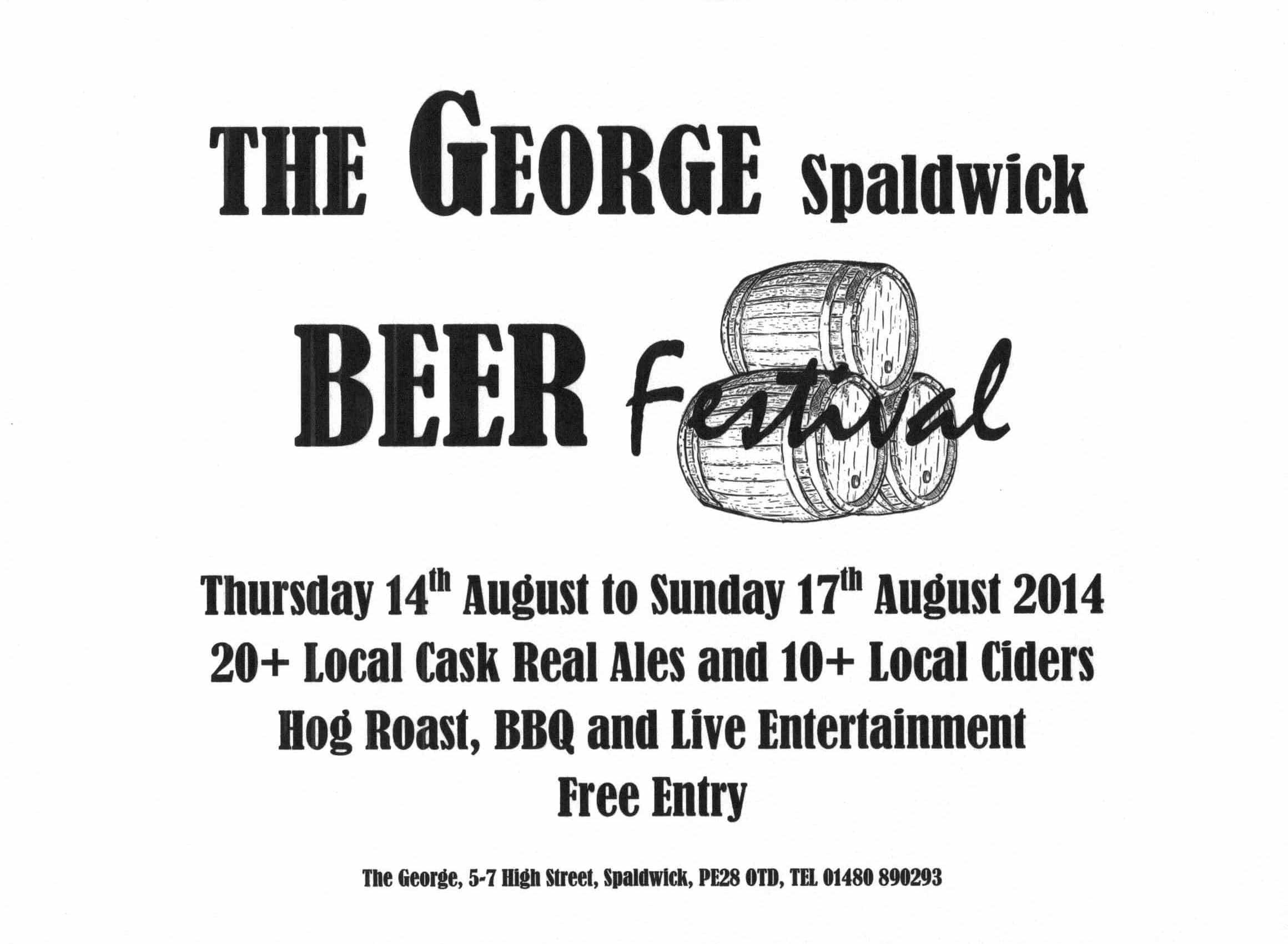 George-Beer-Festival-2014