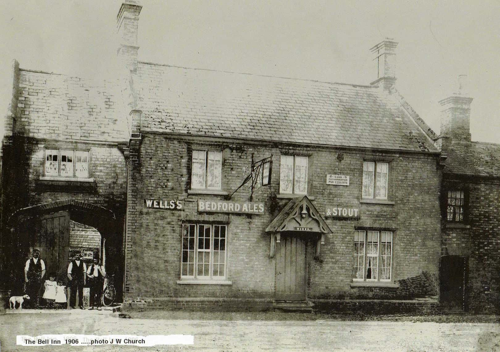 bell-inn-spaldwick-small