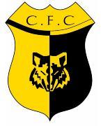 Catworth Football Club