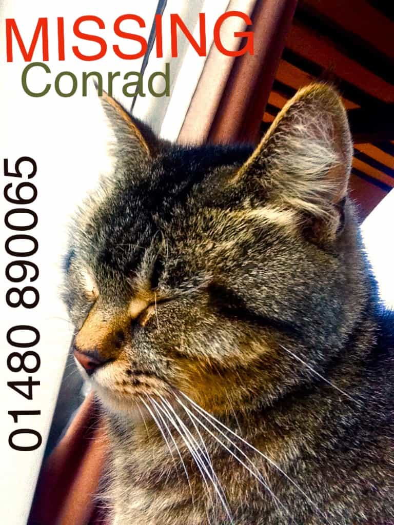 Conrad