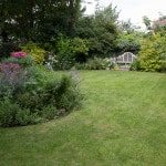 NGS Open Gardens For Charity (14th June)