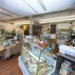 Give Our Spaldwick Shop Your Support!