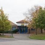Village Hall Developments – EGM on the 9th February